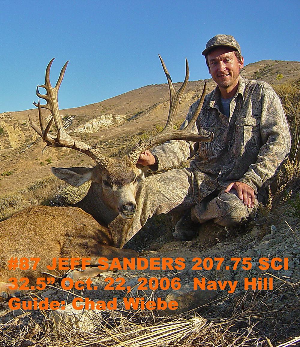 #87 Jeff Sanders06.jpg