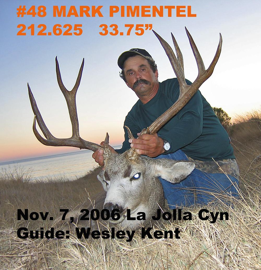#48 Mark Pimentel 06.jpg