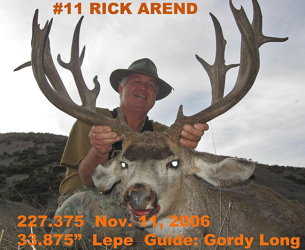 #11 Rick Arend06.jpg
