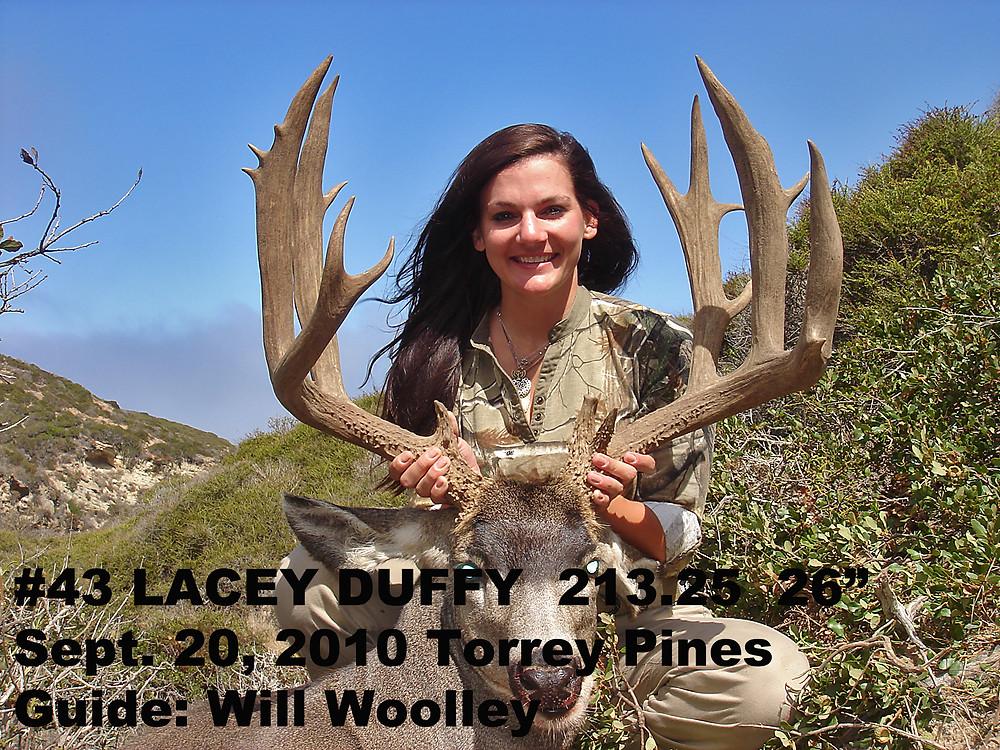 #43 Lacey Duffy10.jpg