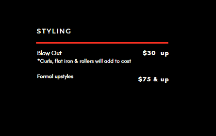 styling_correction.png