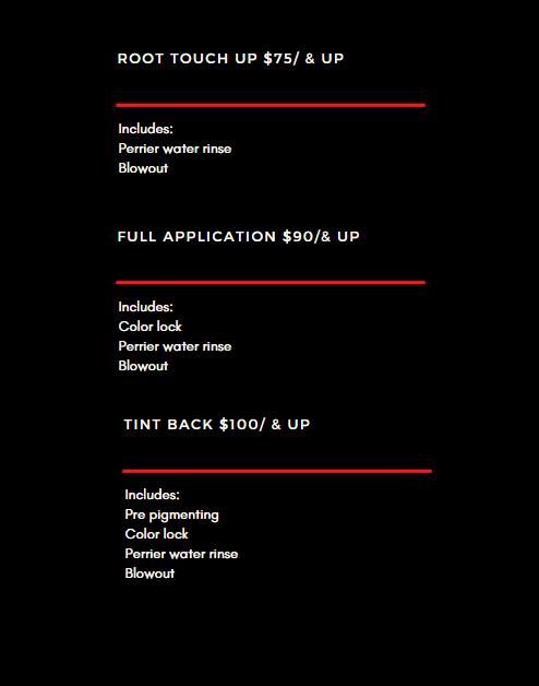 menu_fix_pt_1.png