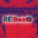REBEAT.png