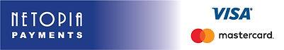 netopia_banner_gradient.jpg