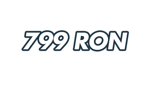 799.png