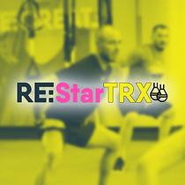 RESTARTRX.png