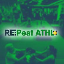 REPEAT ATHL.png