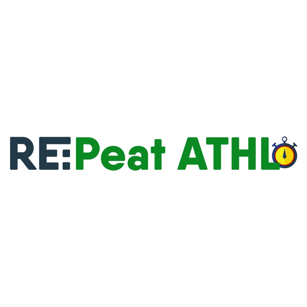 RE:PEAT ATHL