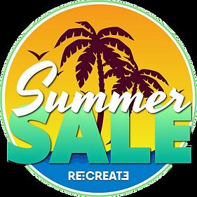 Summer sale logo site 2.png