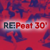 REPEAT 30.png