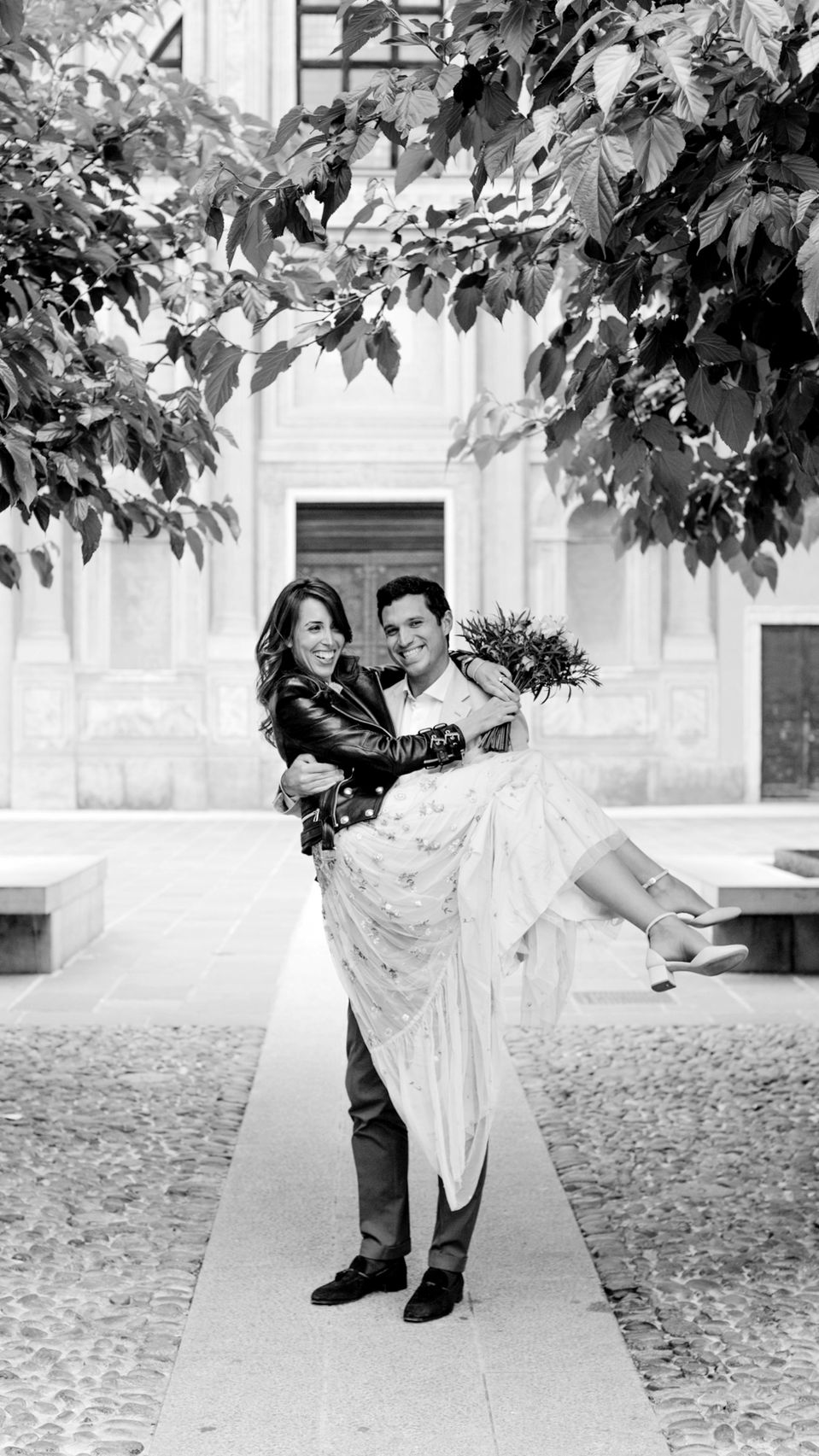 Chiara & Roberto