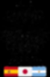 Odaiba-final-logo-negro-sobre-blanco.png