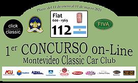 112 - Fiat 600 - 1969 - Domingo.png