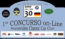 30 - BMW 2002 1968 - largura.png