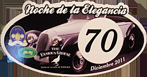 2011 - Noche de la eLEGANCIA.png