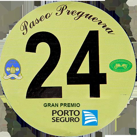2013 - Paseo Preguerra.png