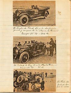 Campeonato Int del km - 1922 - 2.jpg