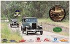 Afiche_ Paseo Preguerra_V3_1024pix.jpg