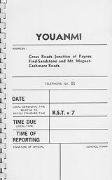 2 - Youanmi.jpg
