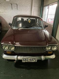 Fiat Gustavo Schuster 2.jpg