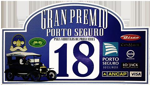 Rally Preguerra.png