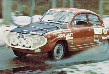 autos-diverses-saab-1970-hot-big.jpg