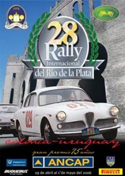 2006 - 28 Ed Rally Rio de la Plata.jpg