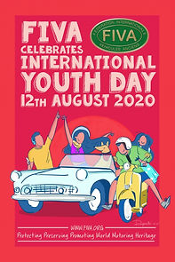 FIVA-YOUTH-DAY-POSTER-533x800.jpg