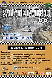 Poster Rally de Invierno 2016_A4_72dpi.j