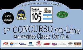 105 - eniak Antique - 1986 - Ramon Cardo