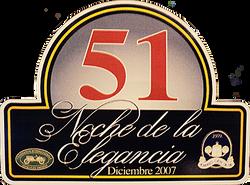 2007 - Noche de la Elegancia.png