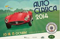 Autoclásica-2014-6.jpg