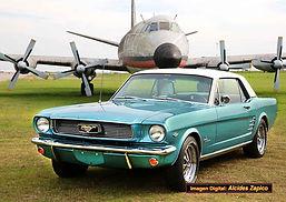 Mustang 1966 (1).jpg