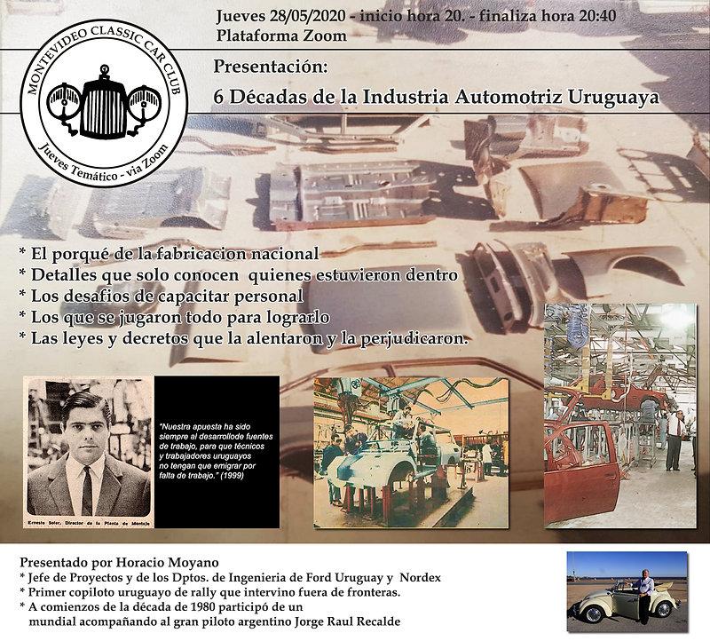 Afiche_-_6_Décadas_de_la_Industria_Auto