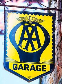 300_garage.jpg