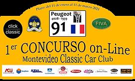 91 - Peugeot 402B - 1939 - SADAR.png