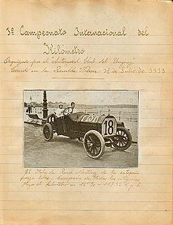 Campeonato Int del km - 1919 - 1.jpg