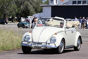 Volkswagen 1300 1.jpg