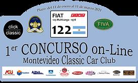 122 - Fiat 125 Multicarga - 1975 - Joaqu