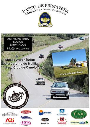 Trazado Camino de los Aerodromos_V6_72dp