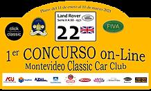 22 - Land Rover - Jorge DE Vecchi.png
