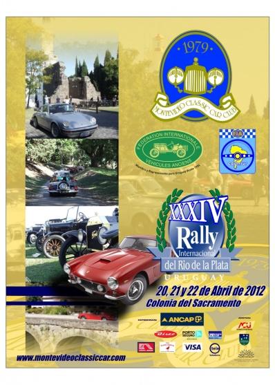 2012 - 34 Ed Rally del Rio dela Plata.jpg