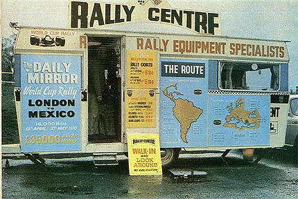 rally_centre.jpg