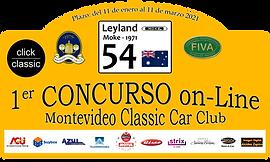 54 - Leyland Moke - 1971 - DRebellato.pn