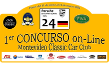 24 - Porsche 911 Carrera - 25 Aniv 1989