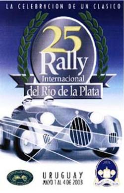 2003 - 25rallyriodelaplaya.jpg