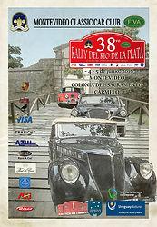 Afiche para web.jpg