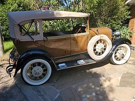 Ford A.jpg