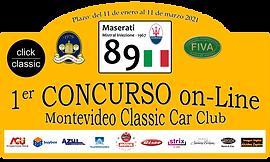 89 - Maserati Mistral Iniezone - 1967 -