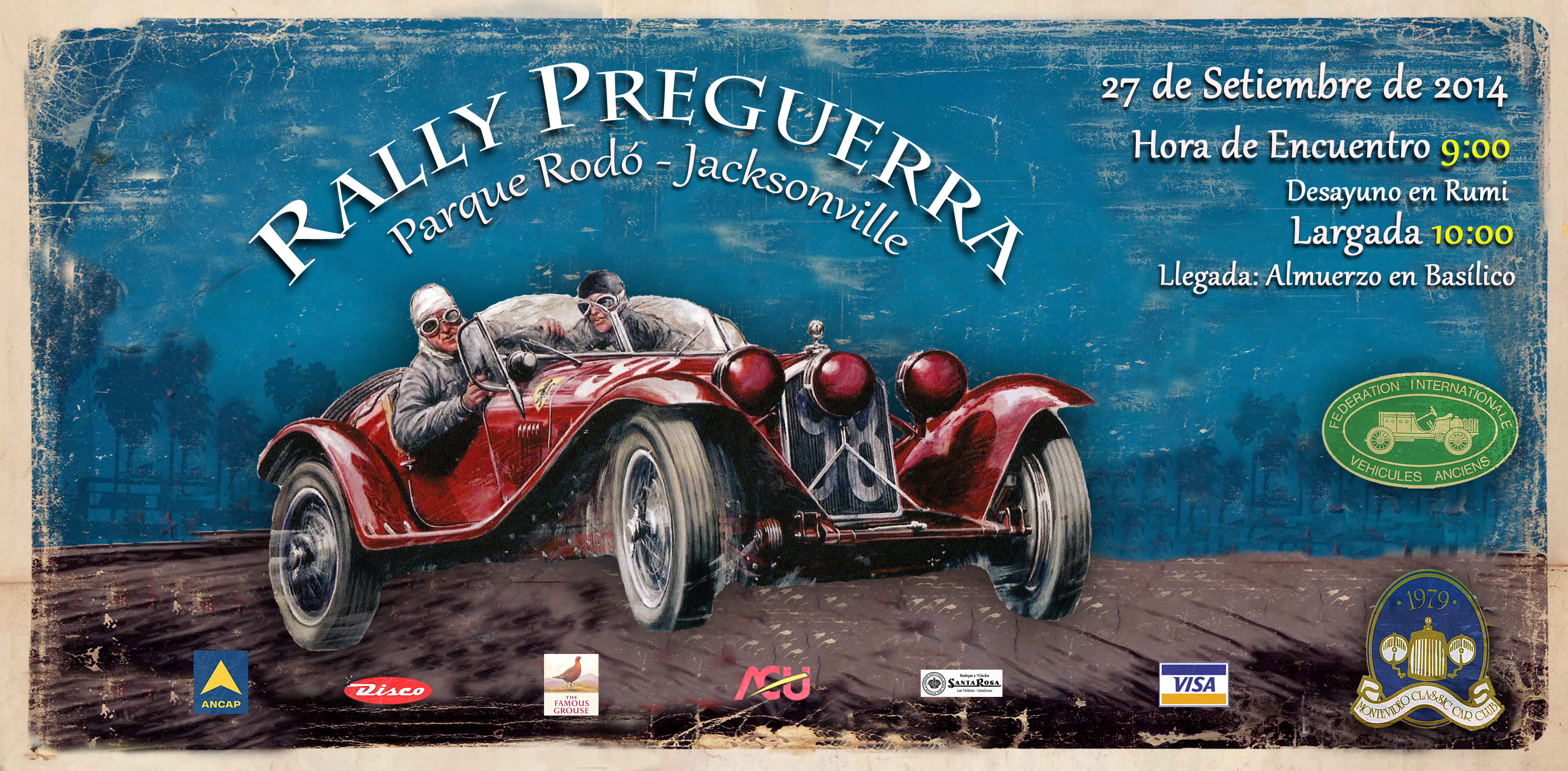 2014 - Rally Preguerra.jpg
